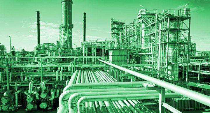 Advance Diploma in Piping Engineering