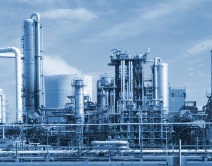 PDMS (Plant Design Management System)