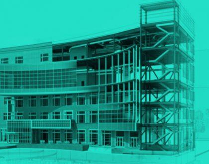 Advance Diploma in Civil & Structural Design